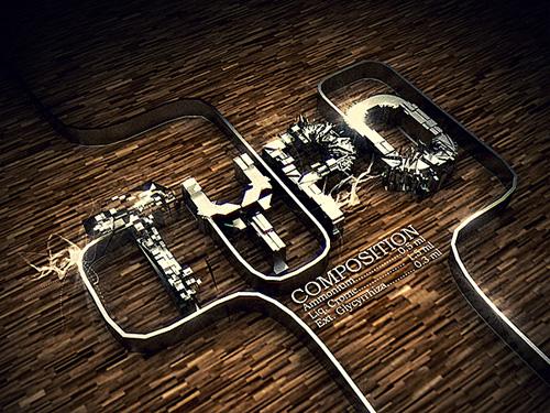 3d-typography-85