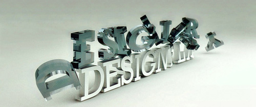 3d-typography-87