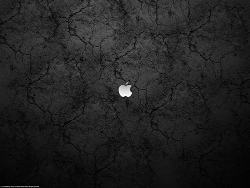 apple-wallpaper-16
