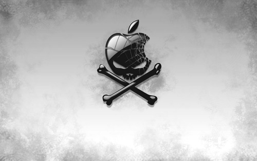 apple-wallpaper-18