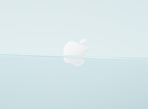 apple-wallpaper-19