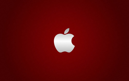 apple-wallpaper-23