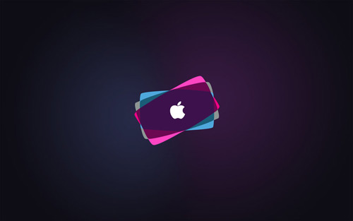 apple-wallpaper-25