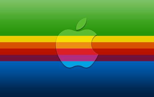 apple-wallpaper-26