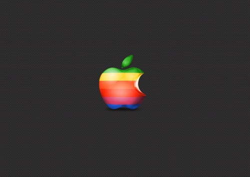 apple-wallpaper-32