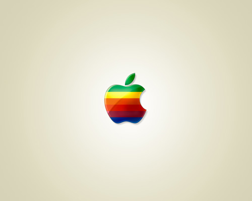 apple-wallpaper-33