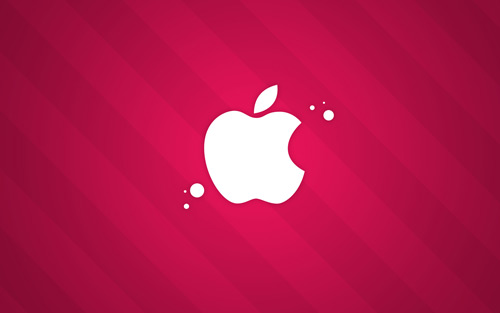 apple-wallpaper-40