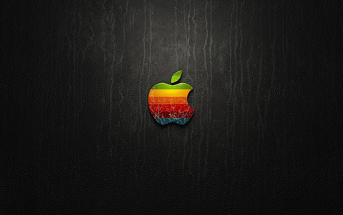 apple desktop wallpaper. Apple Desktop wallpaper by