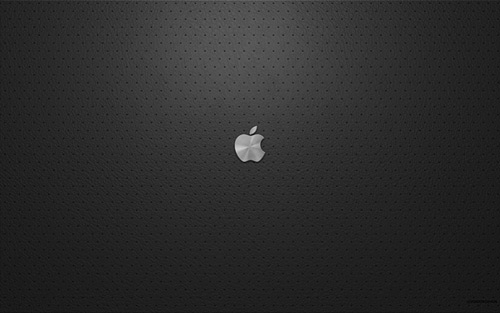 apple-wallpaper-50