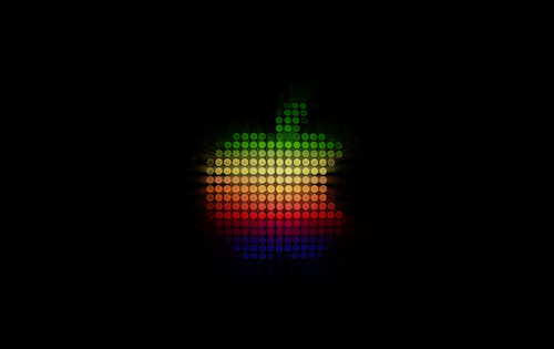 apple-wallpaper-52
