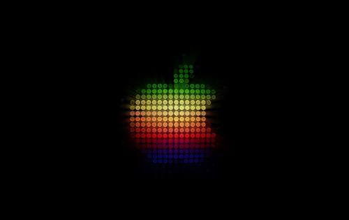 50 Beautiful Apple Desktop Wallpapers Designrfix Com