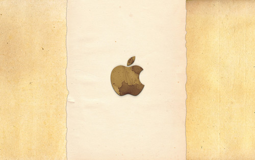 apple-wallpaper-53