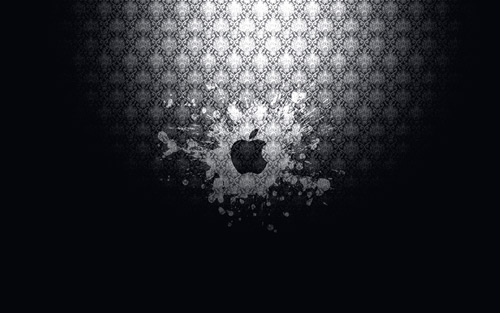 apple-wallpaper-55