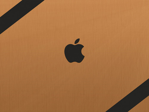 apple-wallpaper-57