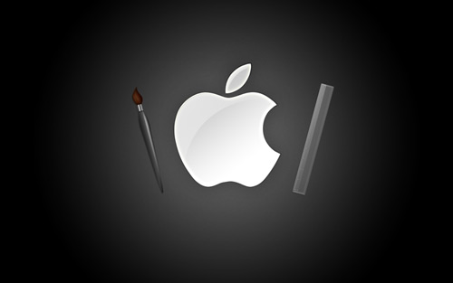 apple-wallpaper-6
