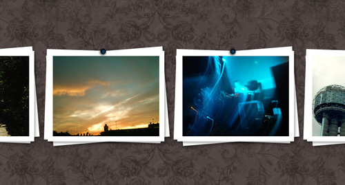 Photoshop PSD files: Free files for you to download