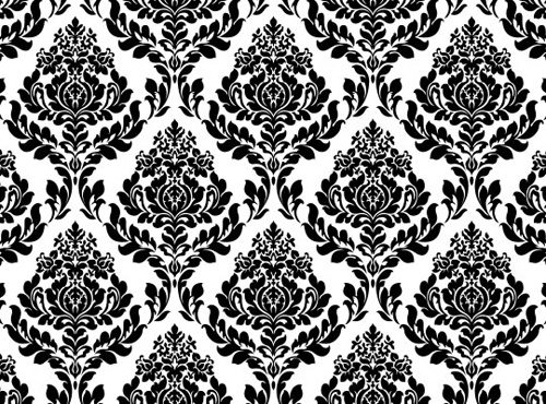 Complex Repeating Patterns Part I