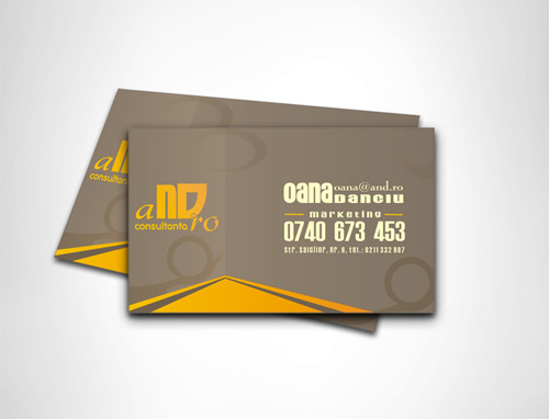 corporate business cards. Corporate Business card