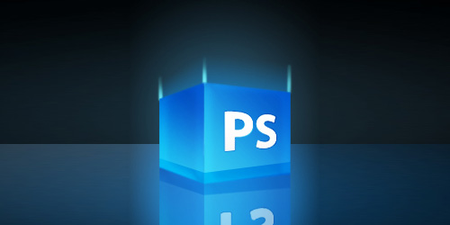 photoshop psd files  free files for you to download