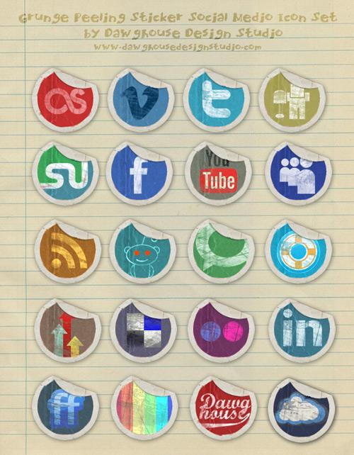 social-media-icons-1