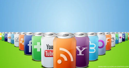 social-media-icons-10