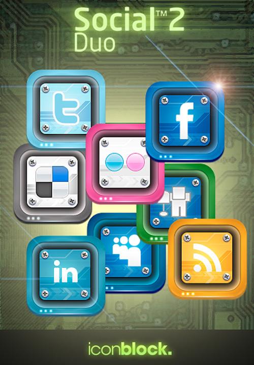 social-media-icons-13