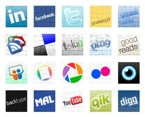 social-media-icons-18