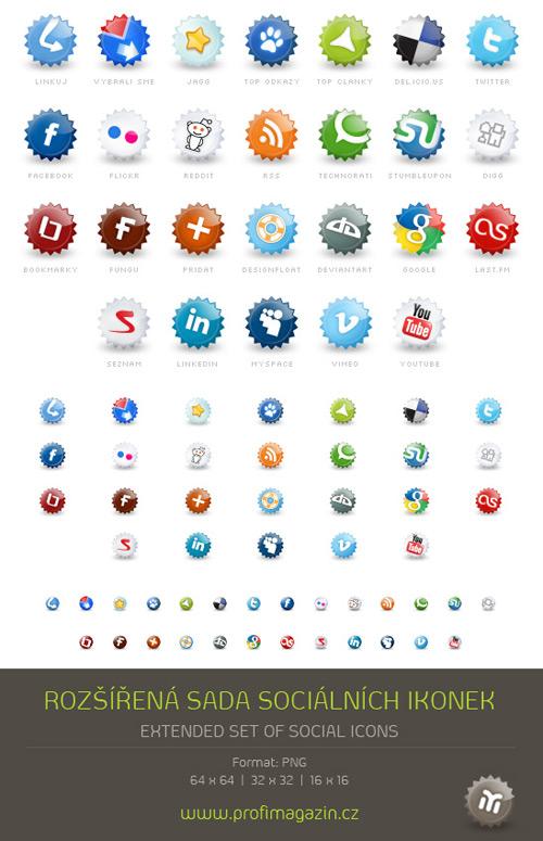 social-media-icons-19