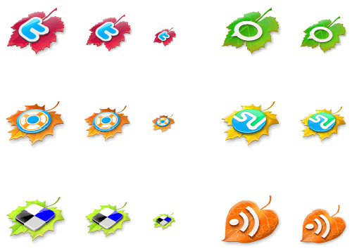 social-media-icons-22