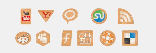 social-media-icons-26