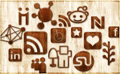 social-media-icons-27