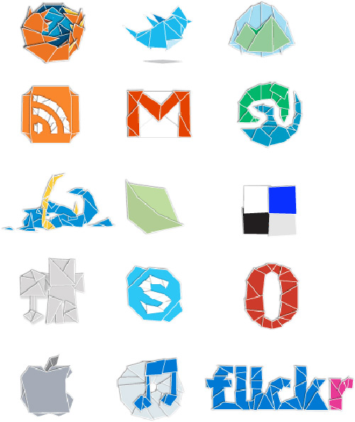 social-media-icons-3