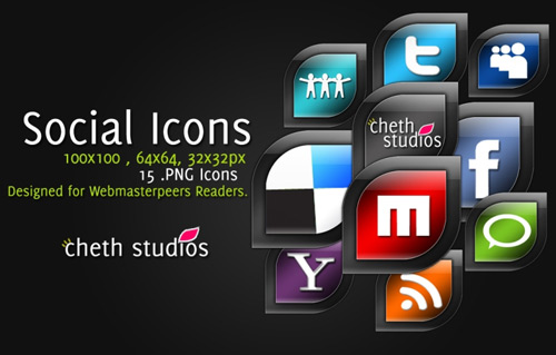 social-media-icons-7