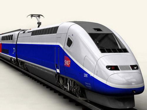 3d-models-44