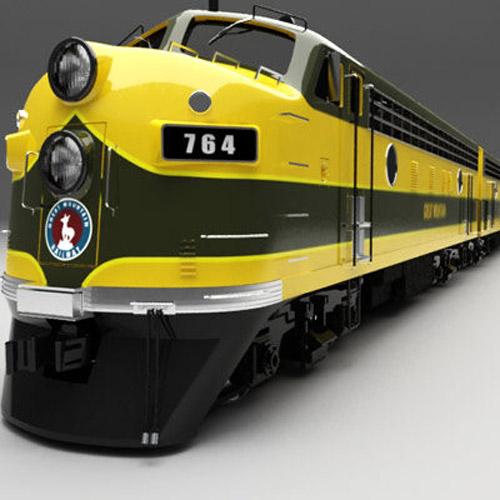 3d-models-45