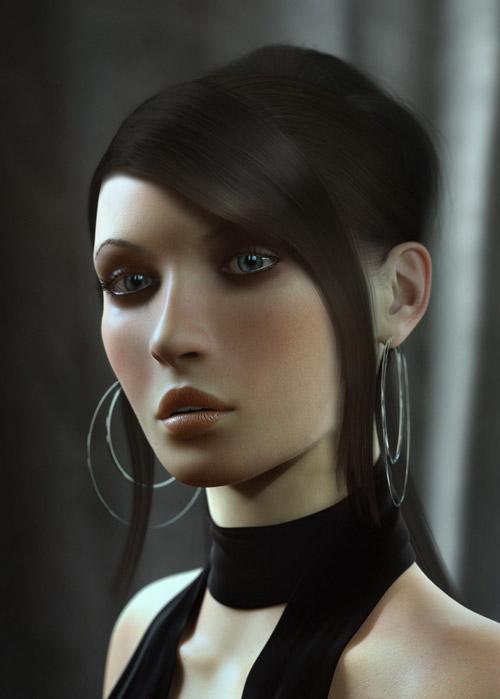 CG-portraits-31