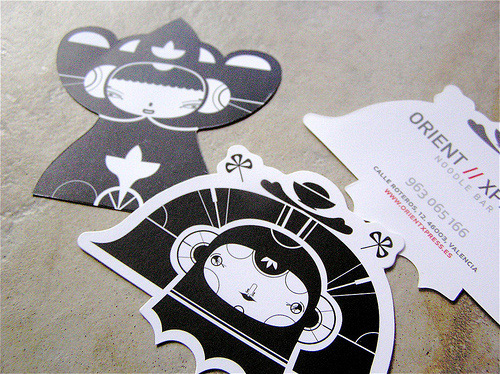 Creatice-business-cards-14