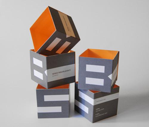 Creatice-business-cards-16