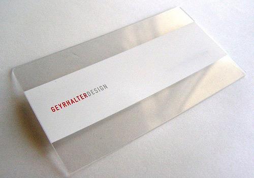 Creatice-business-cards-24