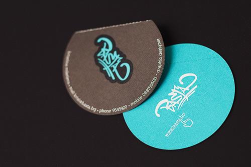 Creatice-business-cards-26