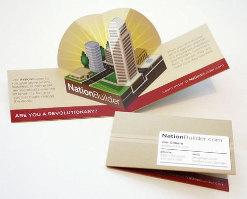Creatice-business-cards-3