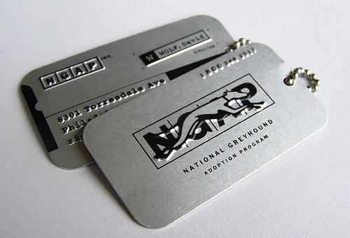Creatice-business-cards-36