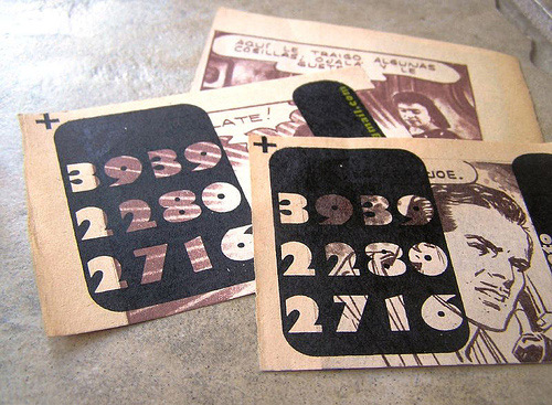Creatice-business-cards-38
