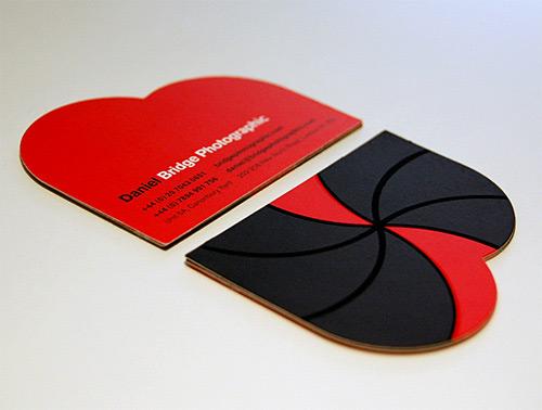 Creatice-business-cards-46