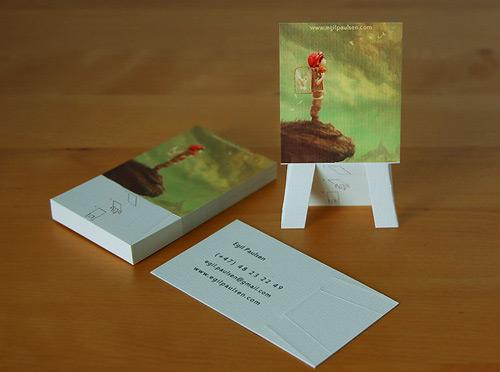 Creatice-business-cards-48