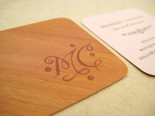 Creatice-business-cards-54