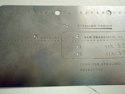 Creatice-business-cards-58