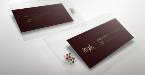 Creatice-business-cards-59