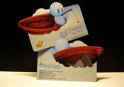 Creatice-business-cards-6