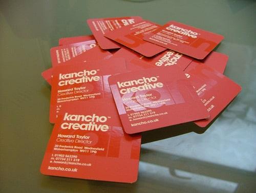Kancho creative